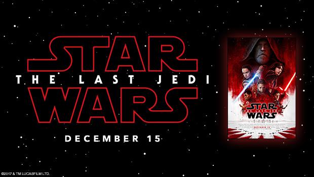Jedi6
