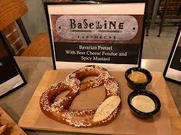 Baseline5