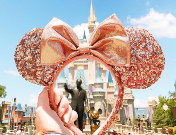 rose-gold-minnie-ears-600x461