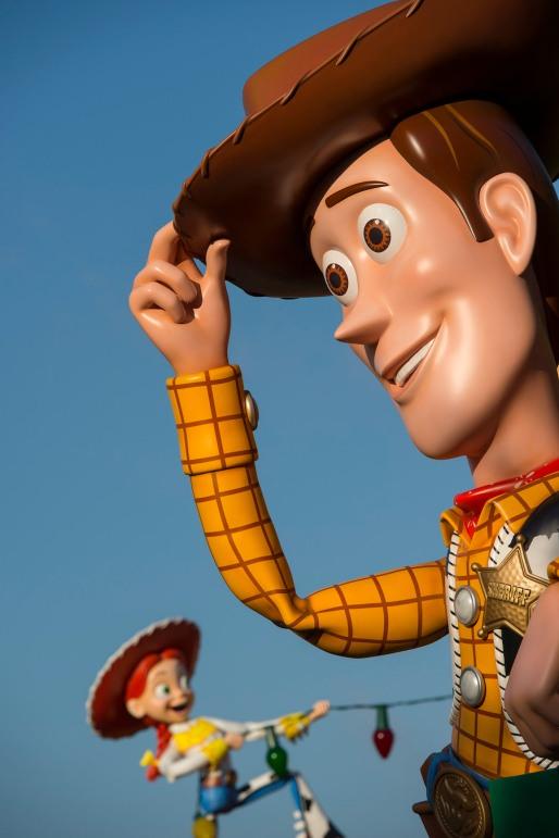 Woody2