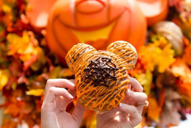 Halloweenfood2