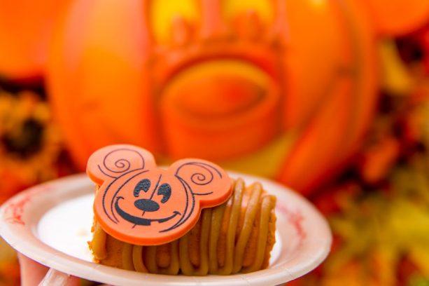 Halloweenfood3