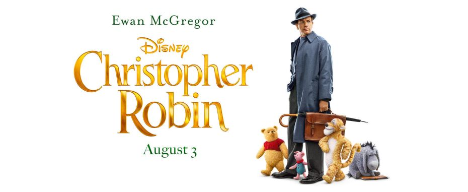 r_christopherrobin_header_ddt-16713_7c69a010